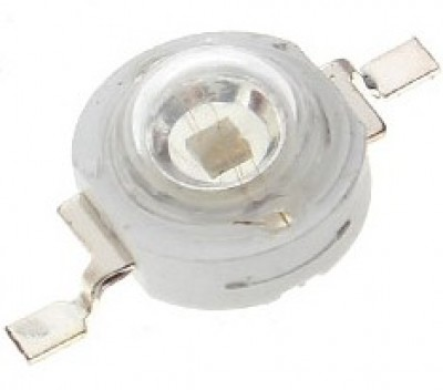 LED-3W-RED