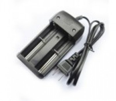 HG1210W CHARGER
