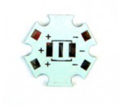 PCB-STAR-CREE-MX