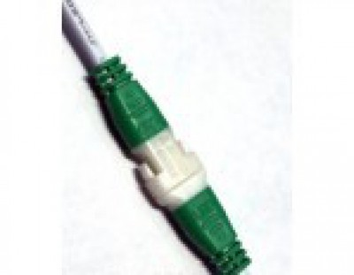 CABLE-LED02 / GREEN