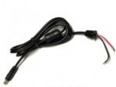 Cable-2,5/5,5-1,5m