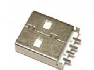 USBA-LP-14mm/smd