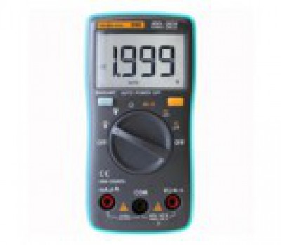 RICHMETERS RM098