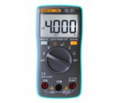 RICHMETERS RM100