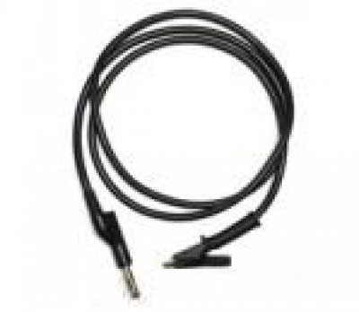CABLE-1К1B/Black 1,5mm2