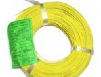 SIL-0.50-YELLOW