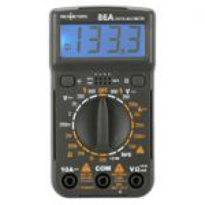 RICHMETERS RM86A