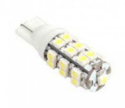 T10 25SMD