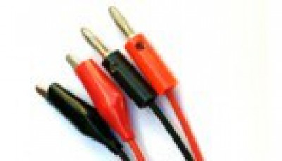 CABLE-2К2B 0,22mm2