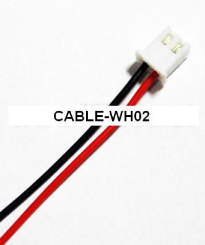 CABLE-WH02